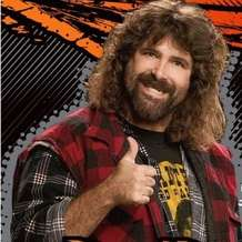 Mick-foley-tales-from-wrestling-past-1354362693