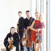 Pavel-haas-quartet-plays-brahms-and-beethoven-1366538832
