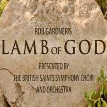 The-lamb-of-god-1423302934