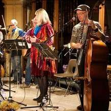 Maddy-prior-the-carnival-band-1465156632