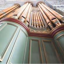 Lunchtime-organ-concert-thomas-trotter-1469611517