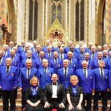 The-birmingham-canoldir-male-choir-1476610468