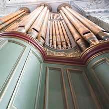 Lunchtime-organ-concert-thomas-trotter-1476647378