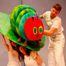 The-very-hungry-caterpillar-1476647940