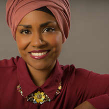An-evening-with-nadiya-hussain-1481117247