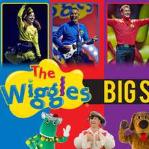 The-wiggles-1493065748