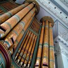 Lunchtime-organ-concert-1496568725