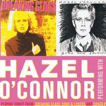 Hazel-o-connor-1496608977
