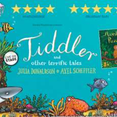 Tiddler-and-other-terrific-tales-1508835126
