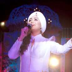Harshdeep-kaur-1515272313