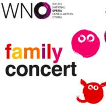 Welsh-national-opera-s-family-concert-1516476588