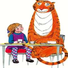 The-tiger-who-came-to-tea-1516478693