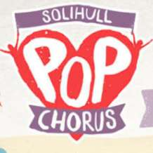 Solihull-pop-chorus-1523564961