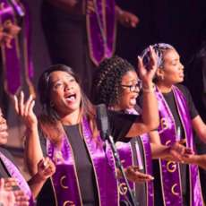 Birmingham-community-gospel-choir-1527623068