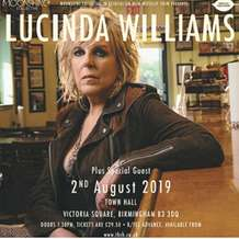 Lucinda-williams-1550051688