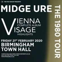 Midge-ure-vienna-visage-1550052592