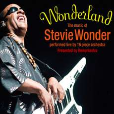 Orchestral-stevie-wonder-hits-1551989350