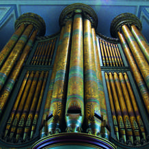 Lunchtime-organ-concert-remembrance-day-1557650851