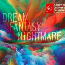 Nco-dream-fantasy-nightmare-1560766162