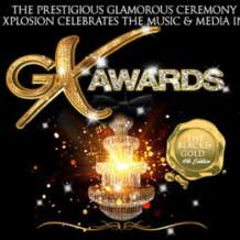 Gospel-xplosion-awards-1560767297