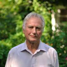 Richard-dawkins-1560767540
