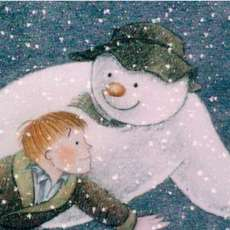 The-snowman-with-live-orchestra-1560768501