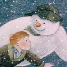 Snow-at-christmas-1567421476