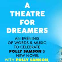 Polly-samson-launch-of-a-theatre-for-dreamers-1583401640