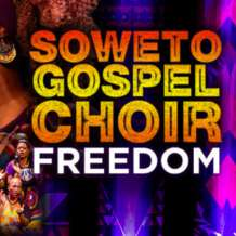 Soweto-gospel-choir-1586868884