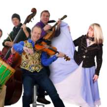 Maddy-prior-1595796388