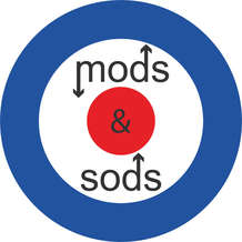 Mods-and-sods-1383388361