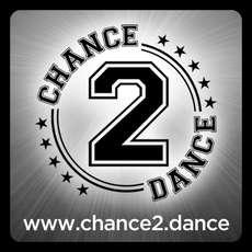 Dance-fest-1490902408