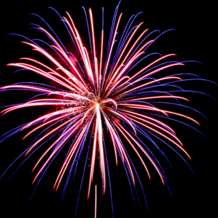Fireworks-display-1507833332