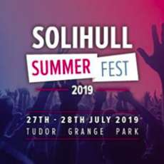 The-solihull-summer-fest-1549276588