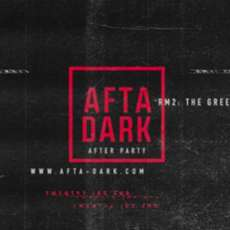 Afta-dark-afterparty-1520979205