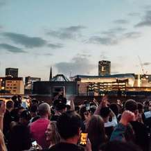Vocal-rooftop-party-1564952290