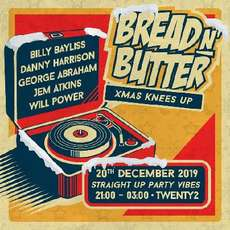 Bread-n-butter-xmas-knees-up-1575401024