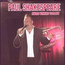 Paul-shakespeare-1482313001