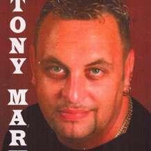 Tony-marks-1482963414