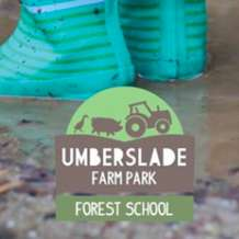 Umberslade-forest-school-1573392834