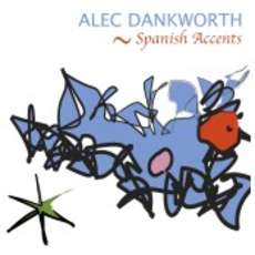 Legends-festival-alec-dankworth-s-spanish-accents-1487711992