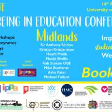 Wellbeing-in-education-conerence-1579188115