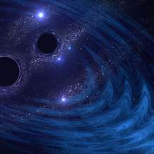The-mysteries-of-black-holes-1479133623