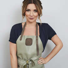 From-brum-to-bakes-candice-brown-great-british-bake-off-winner-1570605344