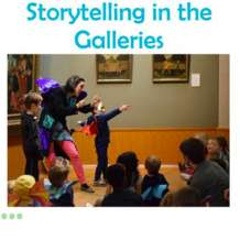 Storytelling-in-the-galleries-barber-institute-of-fine-arts-1570607006