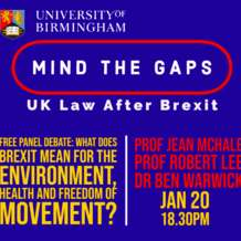 Mind-the-gaps-uk-law-after-brexit-1576762403
