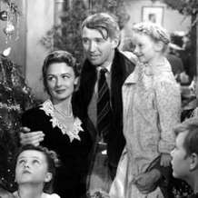 Jq-s-christmas-film-supper-club-1383305661