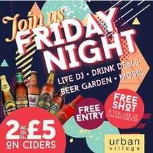 Friday-night-urban-1492846786