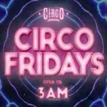 Circo-fridays-1546594317