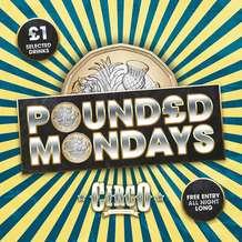 Pounded-mondays-1577742995